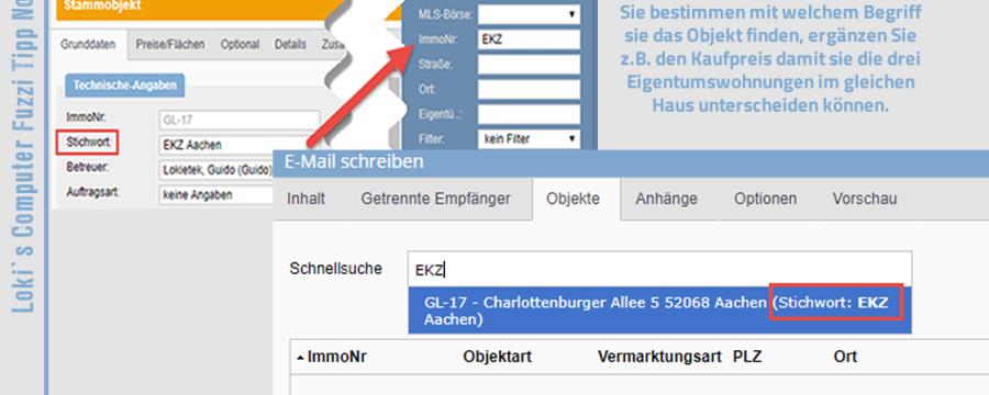 onOffice Tipps und Tricks - 010