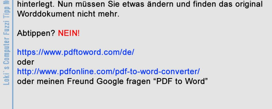 onOffice Tipps und Tricks - 006
