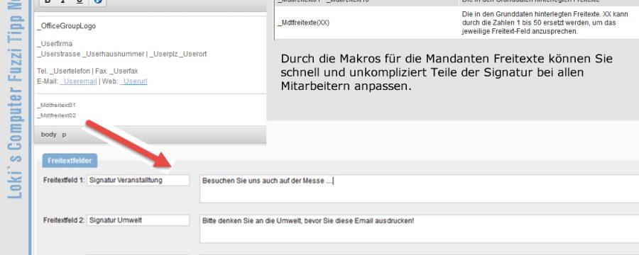 onOffice Tipps und Tricks - 009
